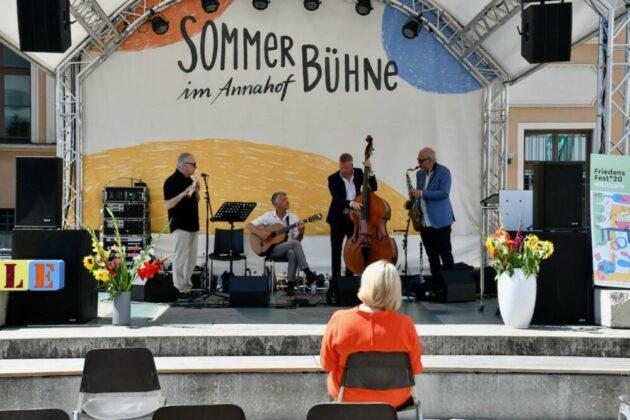 2020 08 08 Augsburger Friedensfest 55 Von 75.Jpeg