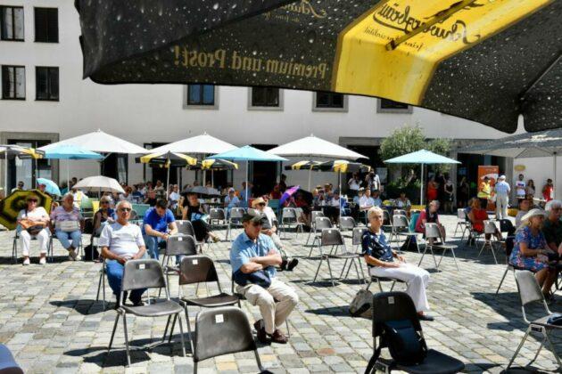 2020 08 08 Augsburger Friedensfest 57 Von 75.Jpeg
