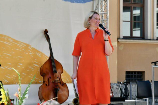 2020 08 08 Augsburger Friedensfest 59 Von 75.Jpeg