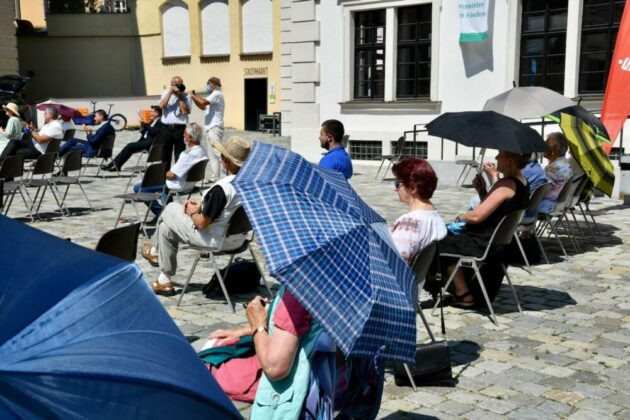 2020 08 08 Augsburger Friedensfest 61 Von 75.Jpeg