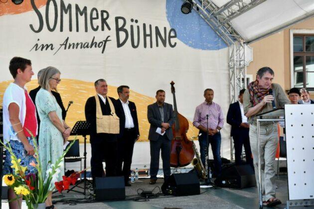 2020 08 08 Augsburger Friedensfest 65 Von 75.Jpeg