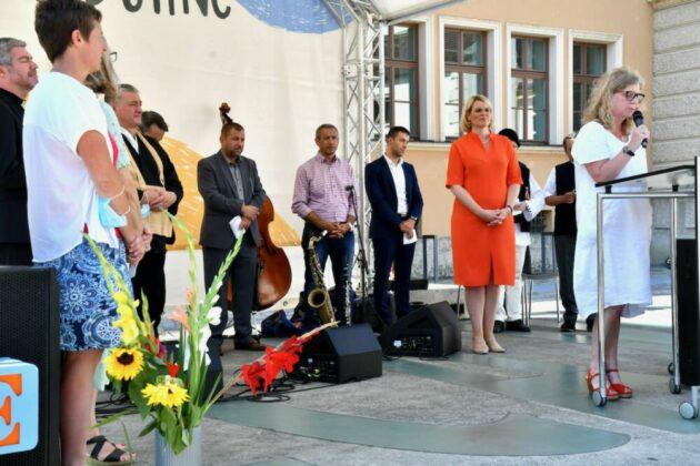 2020 08 08 Augsburger Friedensfest 67 Von 75.Jpeg