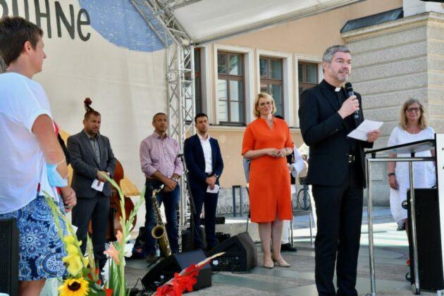2020 08 08 Augsburger Friedensfest 68 Von 75.Jpeg