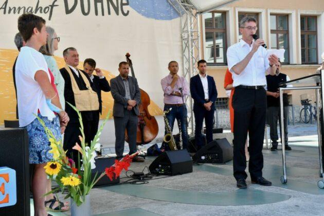 2020 08 08 Augsburger Friedensfest 70 Von 75.Jpeg