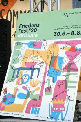 2020 08 08 Augsburger Friedensfest 74 Von 75.Jpeg
