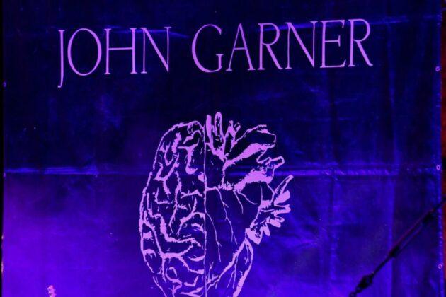 2020 08 12 John Garner 1 Von 40.Jpeg