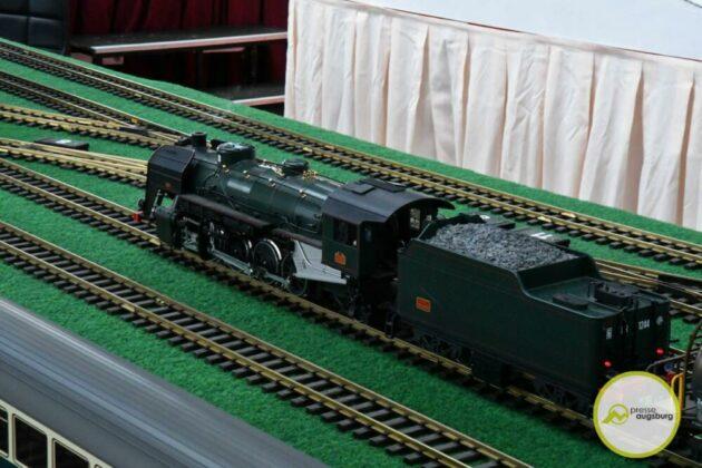 2020 08 16 Modellanlage G 12 Von 33.Jpeg