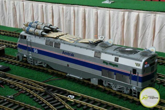 2020 08 16 Modellanlage G 5 Von 33.Jpeg