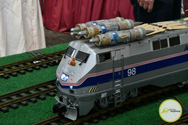 2020 08 16 Modellanlage G 6 Von 33.Jpeg