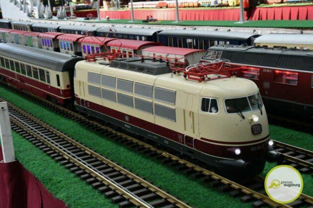 2020 08 16 Modellanlage G 9 Von 33.Jpeg