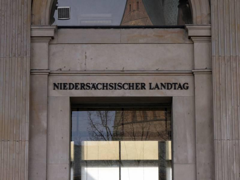 Althusmann Kritisiert Weil Fuer Koalitionsaussage