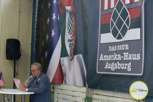 Amerikahaus 11.Jpg