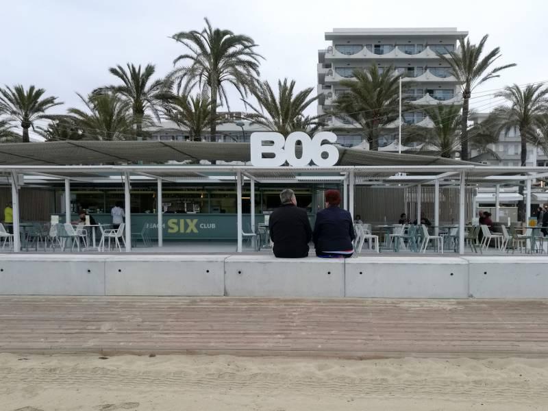 Berichte Spanisches Festland Und Balearen Zum Risikogebiet Erklaert