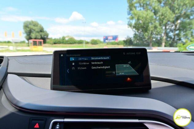 bmw_i8r_124-632x420 Von der Vision zur Ikone |Der BMW i8 Roadster im Presse Augsburg-Test Augsburg Stadt Bildergalerien Freizeit News Newsletter Region Technik & Gadgets BMW i8 Elektrofahrzeug i8 Roadster Test |Presse Augsburg