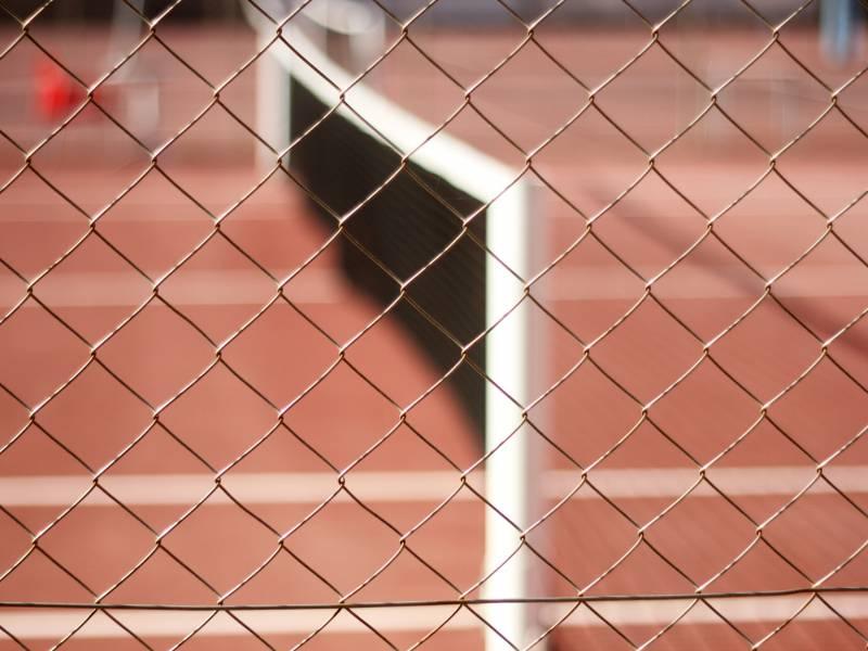 Boris Becker Us Proteste Gegen Rassismus Groesser Als Der Sport