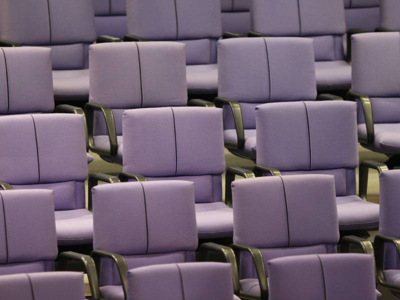 Designierter Fdp Schatzmeister Will Nicht In Den Bundestag