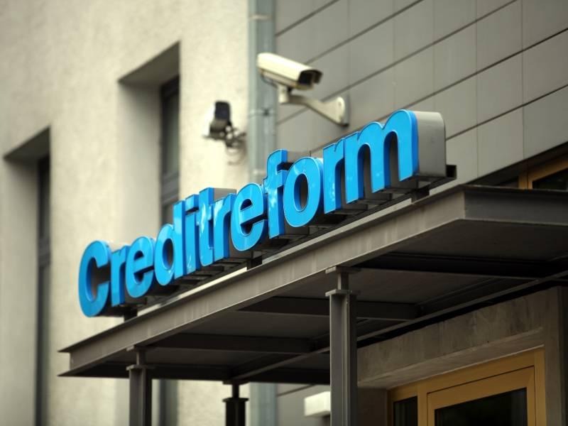 Dihk Und Creditreform Rechnen Mit Pleitewelle Und Firmenzombies