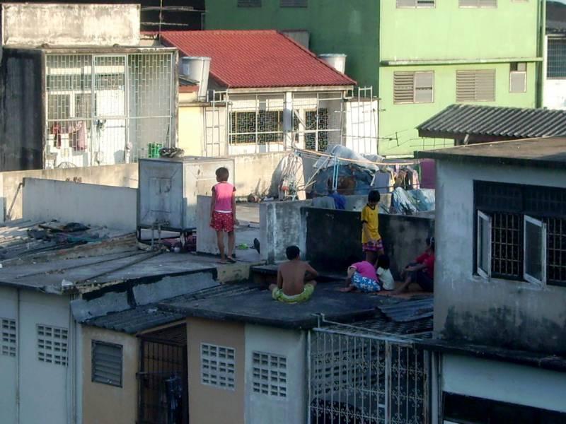 Entwicklungsminister Will Kampf Gegen Kinderarbeit Verschaerfen