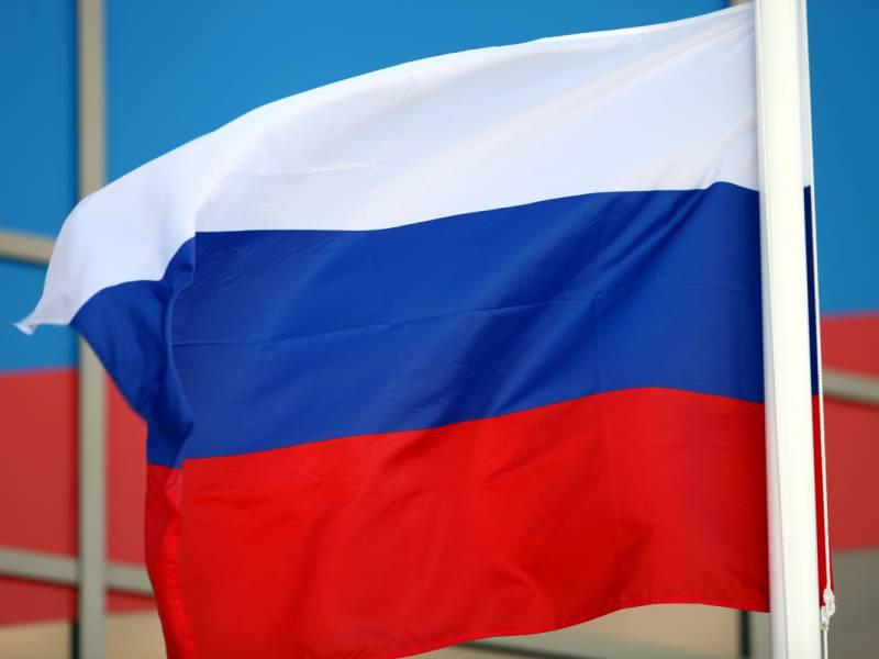 Georgien Beschuldigt Russland Der Grenzverschiebung