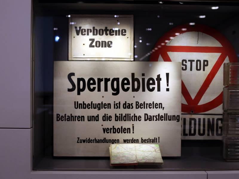 Groesster Kunstraub Der Ddr Geschichte Nach 40 Jahren Aufgeklaert