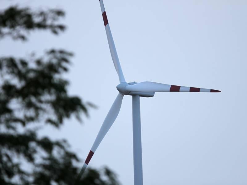 Gruene Kritisieren Altmaiers Ausschreibungsplaene Fuer Windparks