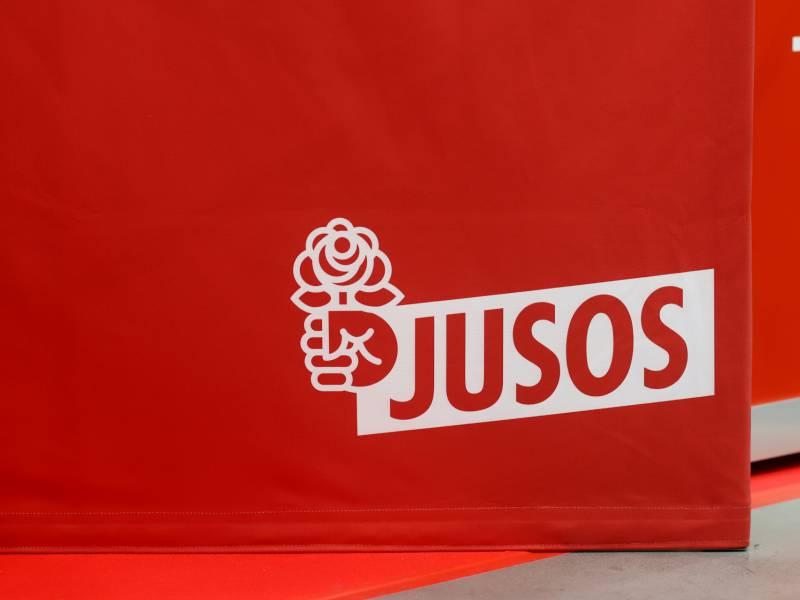 Nrw Juso Chefin Fordert Inhaltliche Angebote Von Scholz
