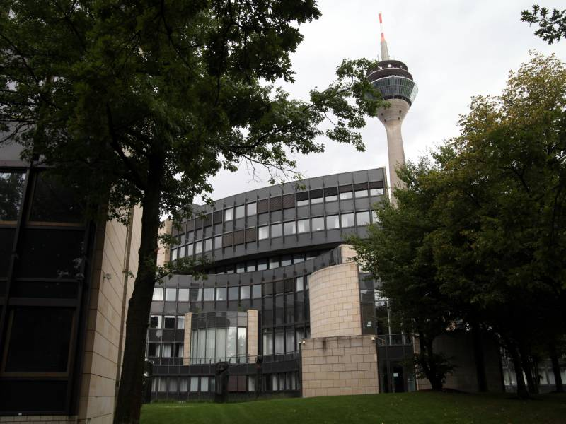 nrw-opposition-will-sich-laenger-mit-missbrauchsfall-luegde-befassen NRW-Opposition will sich länger mit Missbrauchsfall Lügde befassen Politik & Wirtschaft Überregionale Schlagzeilen |Presse Augsburg