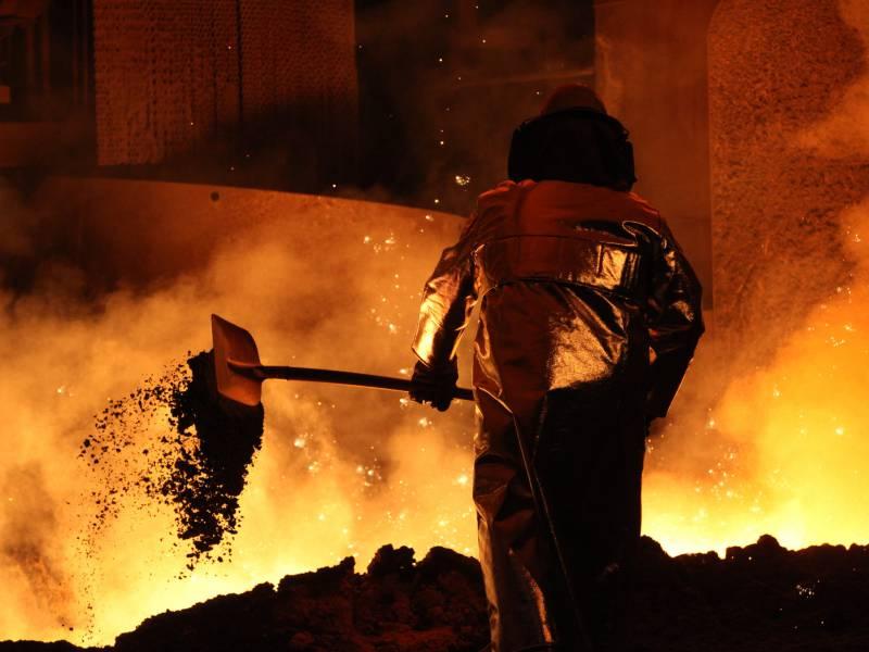 Oekonomen Gegen Verlaengerung Des Kurzarbeitergeldes