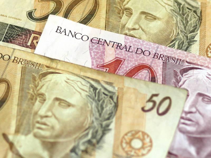 Politikwissenschaftler Eu Mercosur Abkommen Foerdert Umweltschutz
