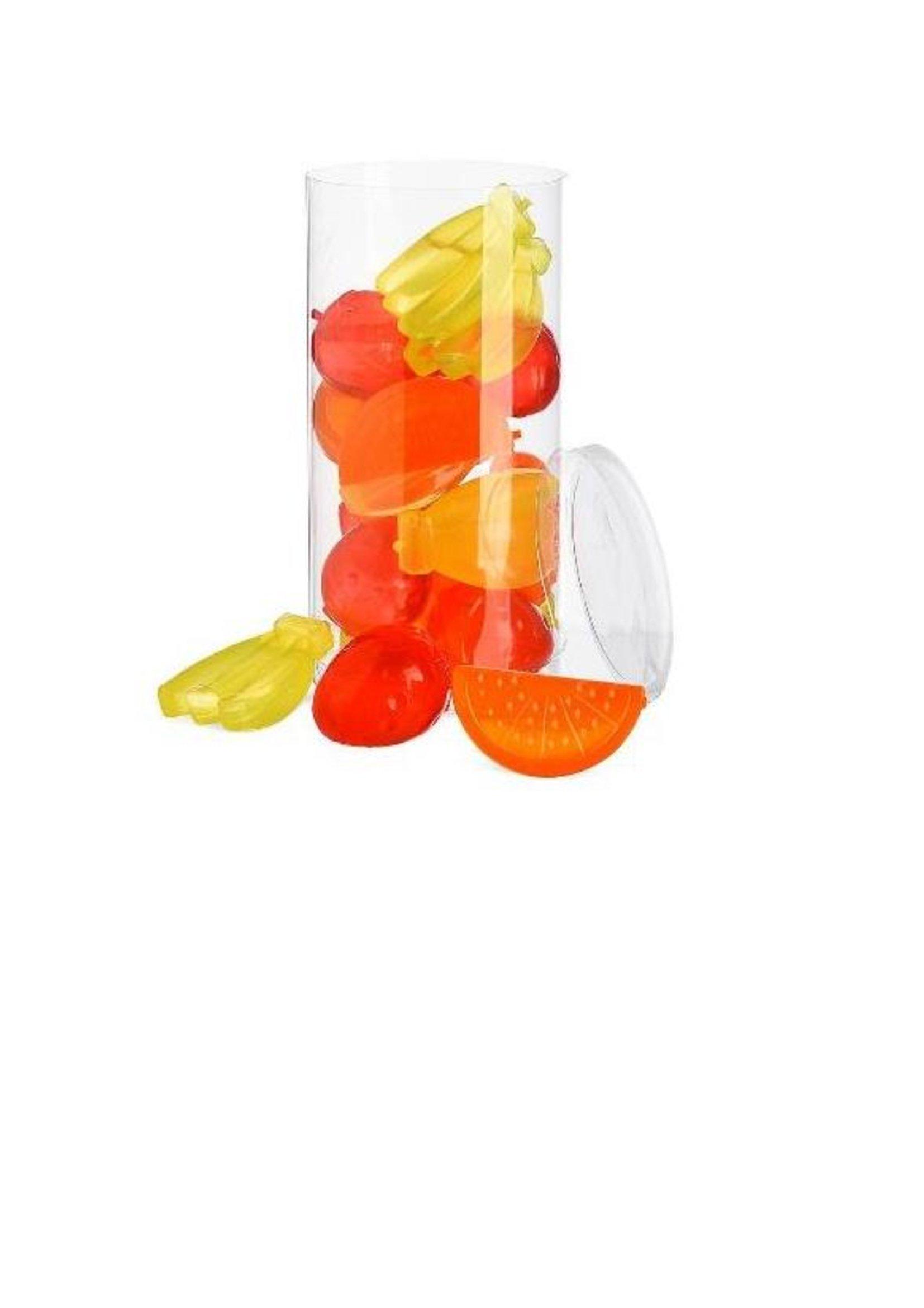 Produktrueckruf Eiswuerfel Fruits 20 Stk Von Depot