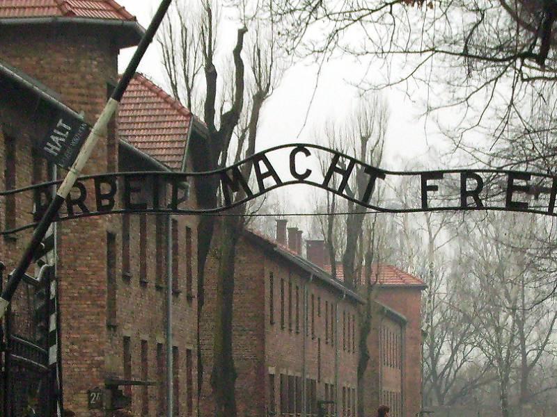 roth-deutsche-wissen-zu-wenig-ueber-holocaust-an-sinti-und-roma Roth: Deutsche wissen zu wenig über Holocaust an Sinti und Roma Politik & Wirtschaft Überregionale Schlagzeilen |Presse Augsburg