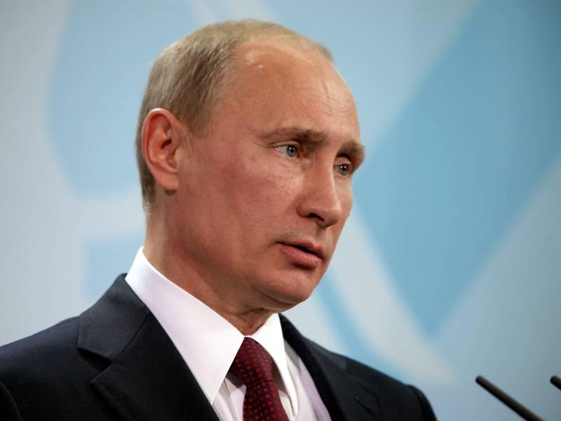 Tichanowskaja Putin Soll Weissrusslands Souveraenitaet Respektieren