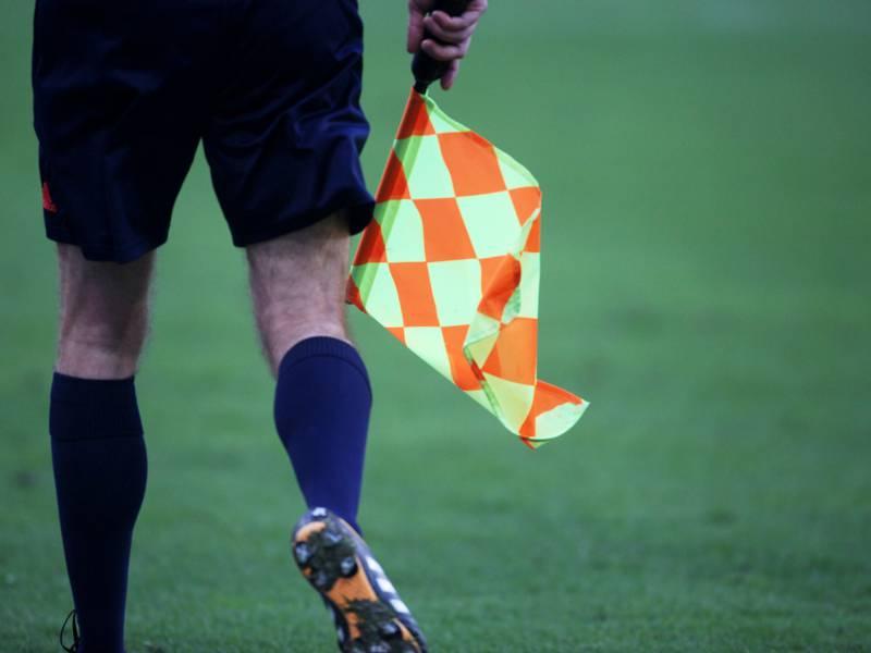 2 Bundesliga Remis Zwischen Aue Und Fuerth