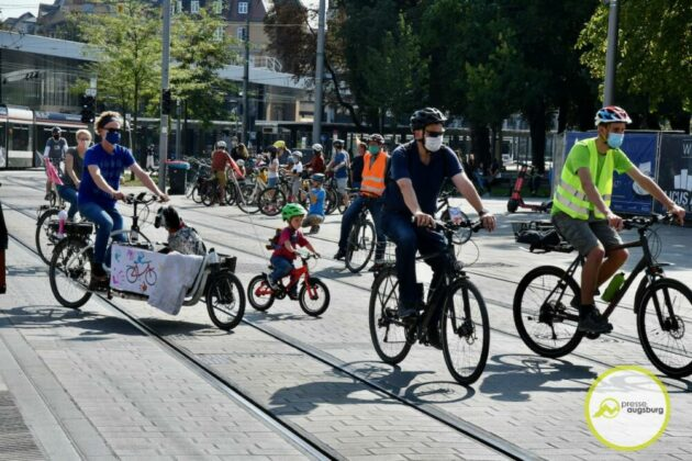 2020 09 20 Fahrraddemo 13 Von 26.Jpeg
