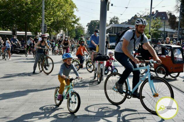 2020 09 20 Fahrraddemo 14 Von 26.Jpeg