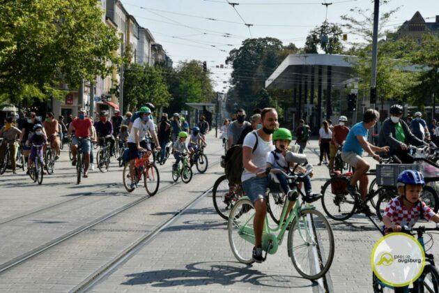 2020 09 20 Fahrraddemo 17 Von 26.Jpeg