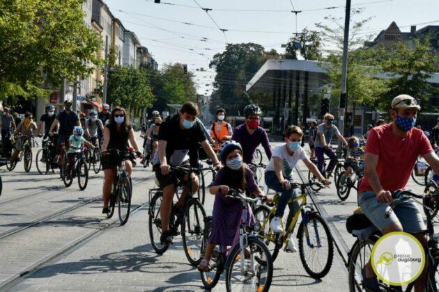 2020 09 20 Fahrraddemo 18 Von 26.Jpeg