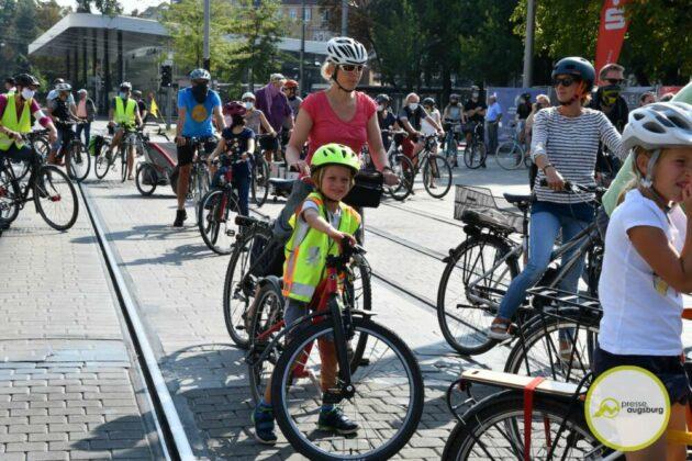 2020 09 20 Fahrraddemo 21 Von 26.Jpeg