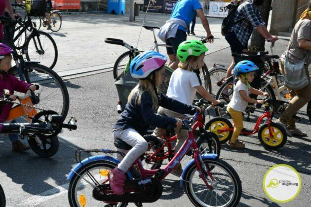 2020 09 20 Fahrraddemo 22 Von 26.Jpeg