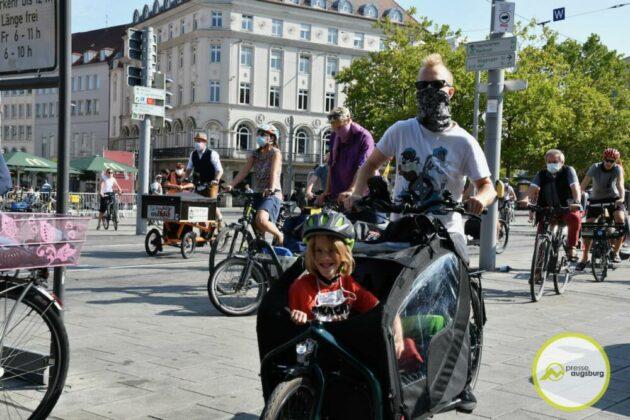 2020 09 20 Fahrraddemo 23 Von 26.Jpeg