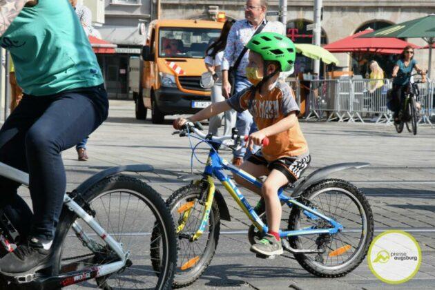 2020 09 20 Fahrraddemo 25 Von 26.Jpeg