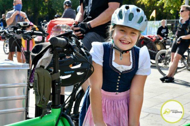 2020 09 20 Fahrraddemo 6 Von 26.Jpeg