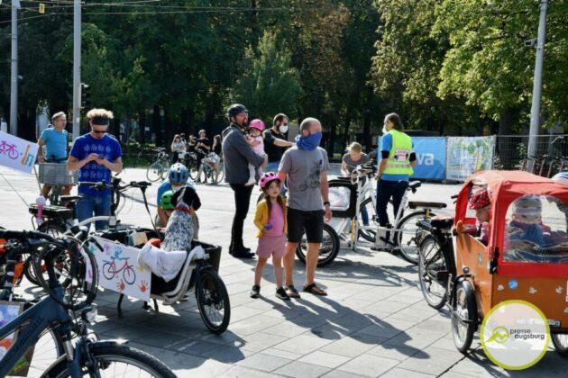 2020 09 20 Fahrraddemo 9 Von 26.Jpeg