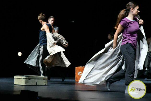 2020 09 20 Making Of Theater 16 Von 31.Jpeg