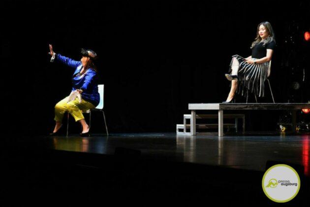2020 09 20 Making Of Theater 24 Von 31.Jpeg