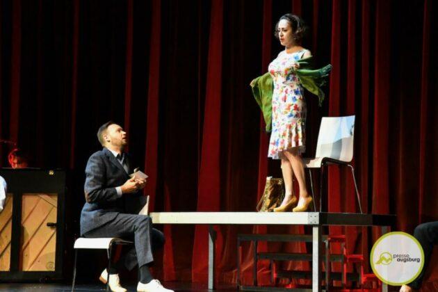 2020 09 20 Making Of Theater 25 Von 31.Jpeg