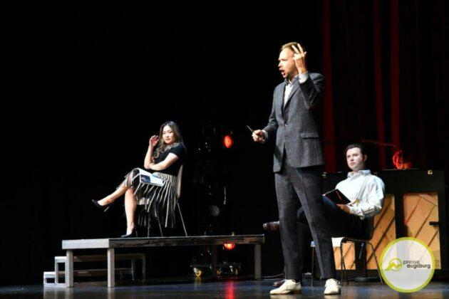 2020 09 20 Making Of Theater 26 Von 31.Jpeg