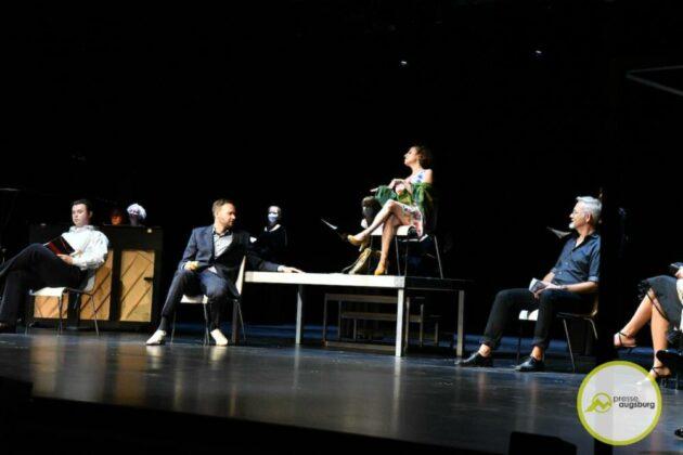 2020 09 20 Making Of Theater 29 Von 31.Jpeg