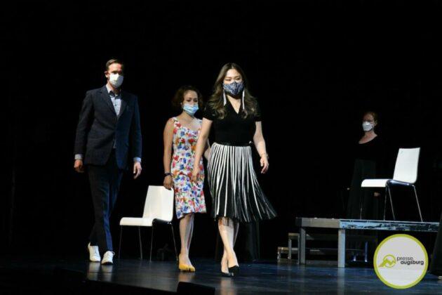 2020 09 20 Making Of Theater 30 Von 31.Jpeg