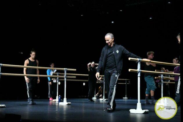 2020 09 20 Making Of Theater 6 Von 31.Jpeg
